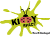 Thumbnail - Dieser Betrieb wurde von Kiddyspace als besonders kinderfreundlich eingestuft.
