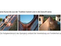 Graspointner Robert GmbH