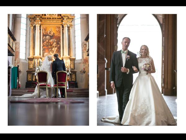Hochzeit Kitzbühl
