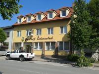 Gasthaus Schmalzl