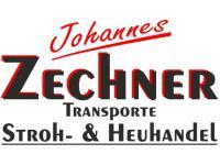 Zechner Johannes Transporte Stroh- & Heuhandel