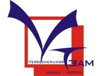 VTGN KG Versicherungsagentur
