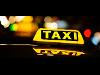 Taxi Ötzi