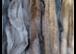 Pelzjacken und Mäntel