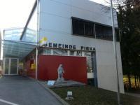 Bürgerservicestelle Seiersberg-Pirka