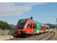 Gleisdorf - Weiz
