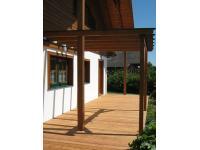 Bautischler & Holzhandel Josef Houschko