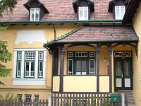 Weinzetl Fenster u Türen GmbH