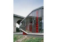 Fenster + Technik GmbH