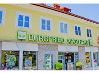 Burgfried kostenlose singlebrse - Frau single in eugendorf