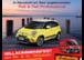 Willkommensfest für Fiat und Fiat Professional