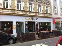 Cafe KostBar