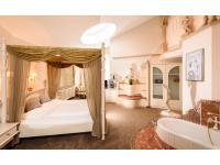 Himmels Suite