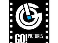 GO! pictures - Filmproduktion