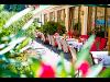 Thumbnail - Gastgarten - Foto von HotelHiW