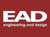 EAD engineering and design GmbH - Ingenieurbüro f Maschinenbau u Produktentwicklung