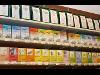 Heilkräuter und medizinischer Tee