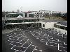 HM Markier- und Bodentechnik