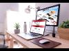 Thumbnail - Ihr Partner wenn es um Webdesign und digitales Marketing geht - Foto von Olivarus