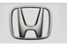 HONDA Servicepartner