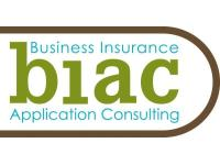 BIAC Business Insurance Application Consulting