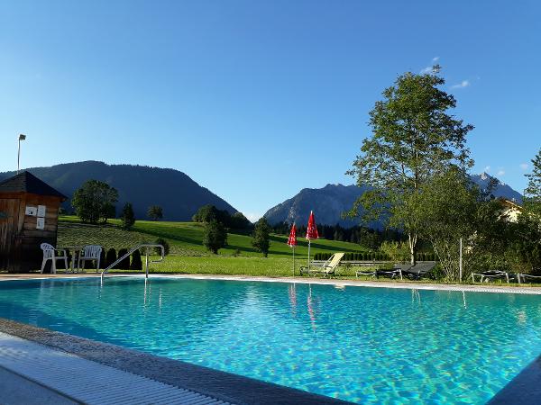 Vorschau - Panaoramablick - Foto von HotelHiW