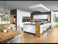 Küche 1140 Wien von Peter Max