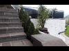 Thumbnail Porphyr Stufen - und Abdeckplatten