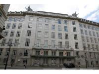 BAWAG P.S.K. Bank f Arbeit u Wirtschaft u Österreichische Postsparkasse AG