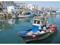 Apulien/ Italien