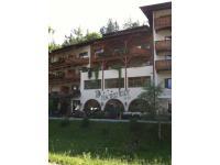 Hotel-Gasthof Fischerwirt