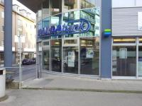 SPARDA-BANK AUSTRIA eGen