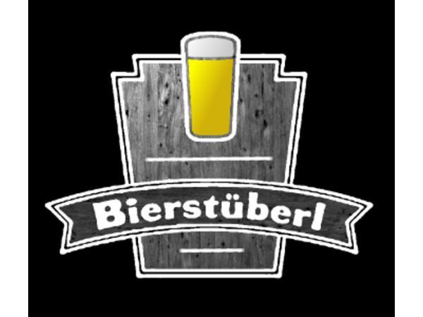 Vorschau - Logo