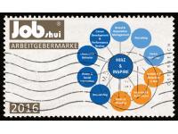 Employer Branding - die Arbeitgebermarke im Internet