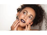 dielee.com | make-up art & school