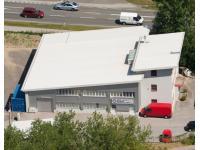 G E V austria GmbH