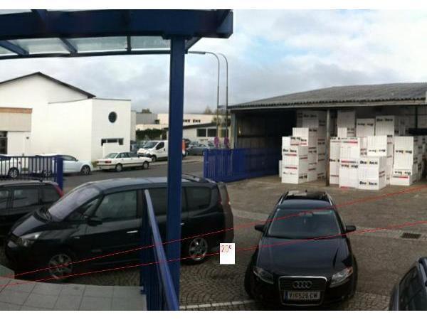 Vorschau - Foto 2 von Dämmisol Dämm & Isoliermaterial GmbH