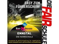 Easy Drivers Ennstal