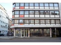 Teppich Streubel GmbH & Co KG