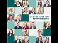 Immobilien Team Rauscher GesmbH