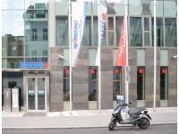 Steiermärkische Bank u Sparkassen AG - Filiale Brockmanngasse
