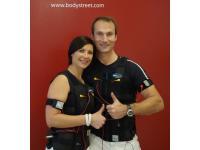 Inhaber Sonja & Wolfgang Hofer