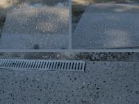 Marmor-Granit-Markus GesmbH
