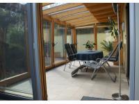Sun-Garden Produktions- und Vertriebs GmbH
