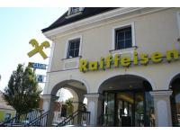 Raiffeisen Regionalbank Mödling eGen - Bankstelle Laxenburg