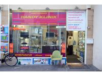 Handy Klinik