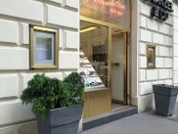 Stanzel & Co Wohnungs- u Geschäftsvermittlung GmbH