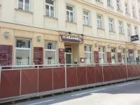 Gasthaus Schrammel & Schrammel