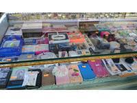 Products @ Austro-Tel