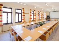 Seminarraum Mariandl